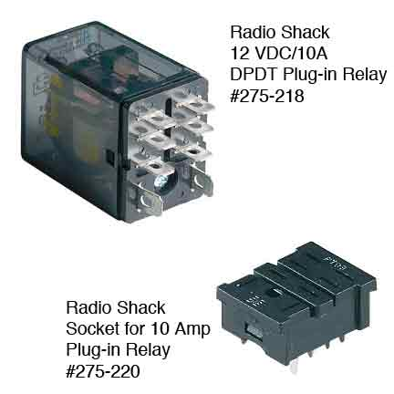 10amprelay jpg just remember that you need a dpdt relay in an amp rating high enough for the lamps you are running and that the voltage rating of 12 vdc is met