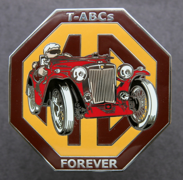 T-ABC Badge-mod 1